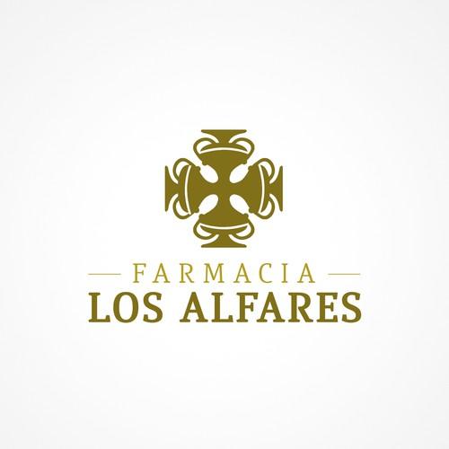 FARMACIA LOS ALFARES | LOS ALFARES FARMACY