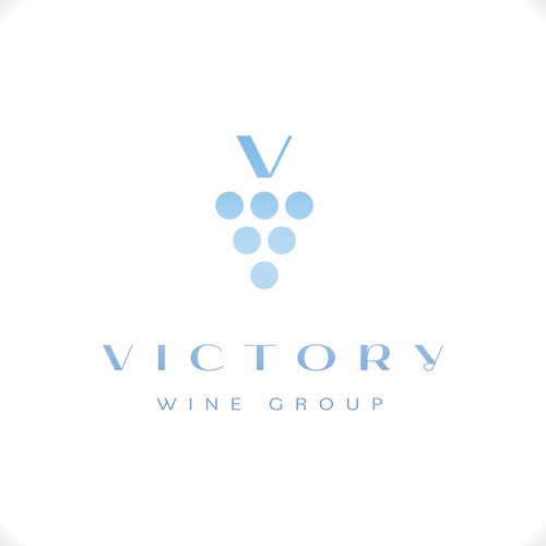 Victory Wine Group