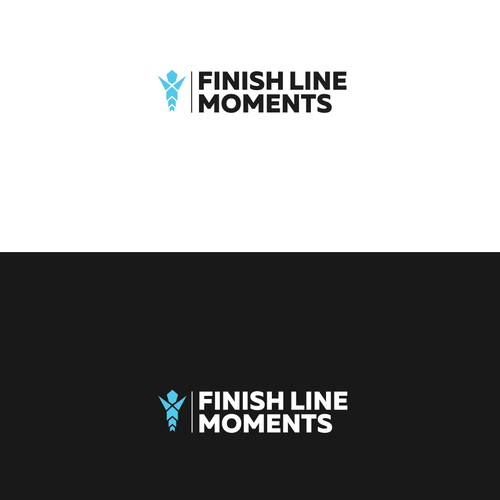 Finish Line Moments