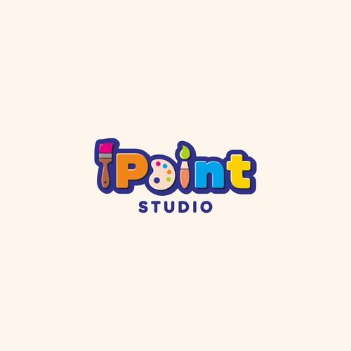 iPaint Studio