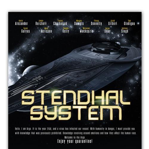 Stendhal System