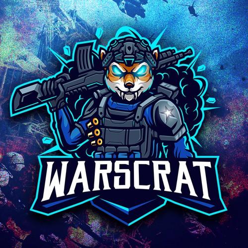 Warscrat
