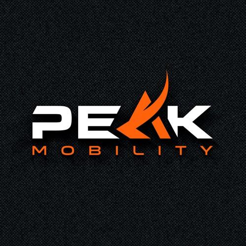 PEAK MOBILITY