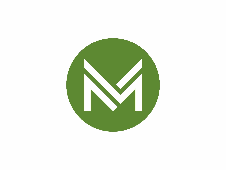 Logo Design für Match Tee