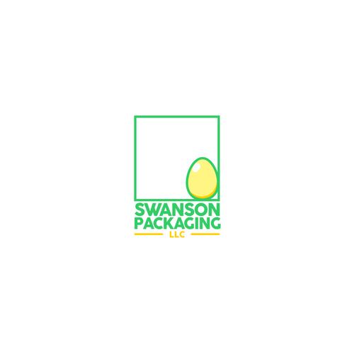Swanson Packaging