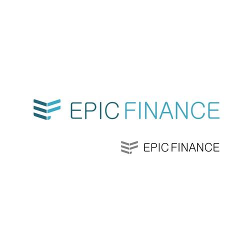 Create a Logo for a car finance company