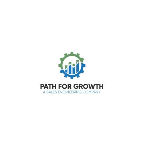 Engineering Sales Logo