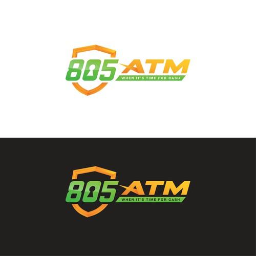 805 ATM