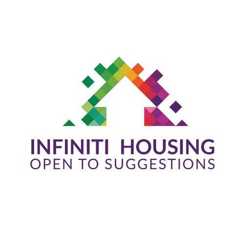 Infinity Housing