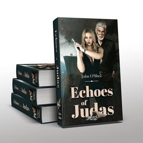 Echoes of Judas