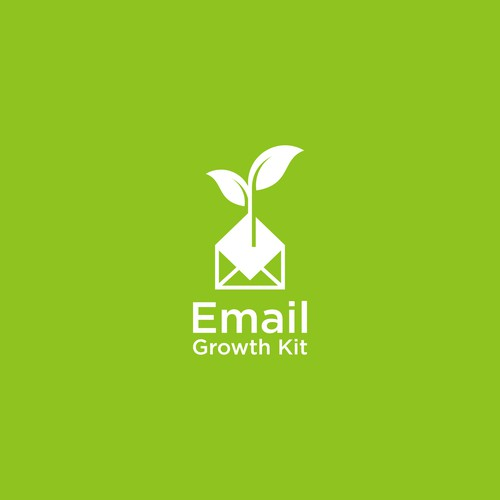 Email Growth Kit