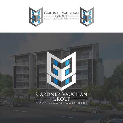 Sophisticated Branding required for established Residential Developer