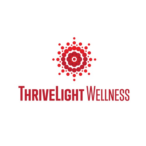 ThriveLight Wellness