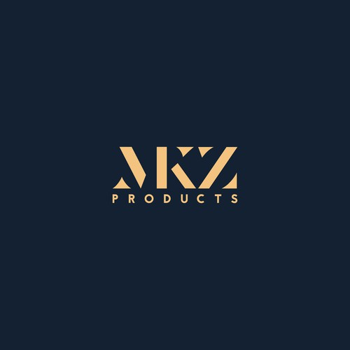 MKZ Products
