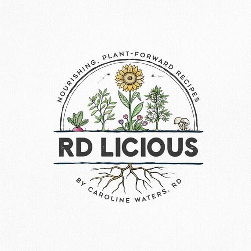 Rd Licious