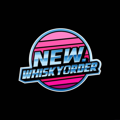 New.whiskyorder