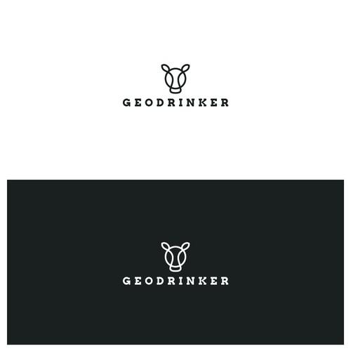 Geodrinker