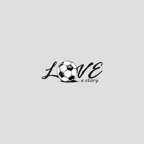 Logo - Soccer lifestyle brand