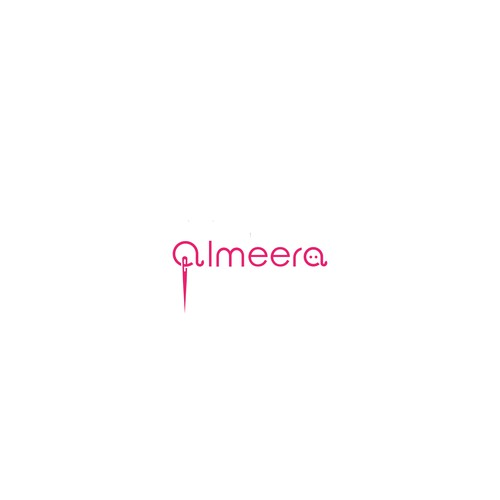 Logo for Woman Outfits