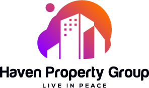 New, forward thinking property management company needs trendy logo!