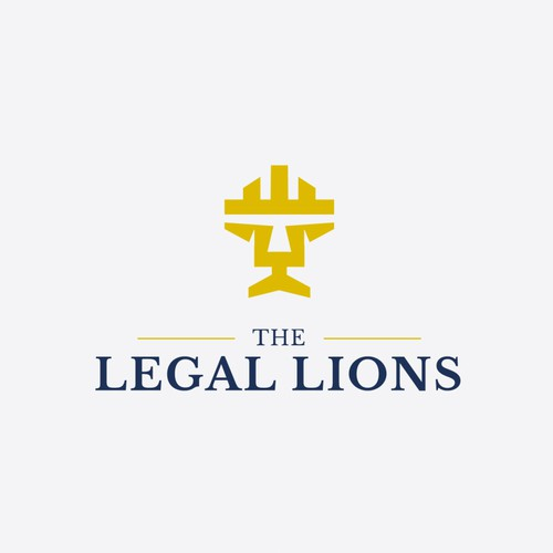 The Legal Lions