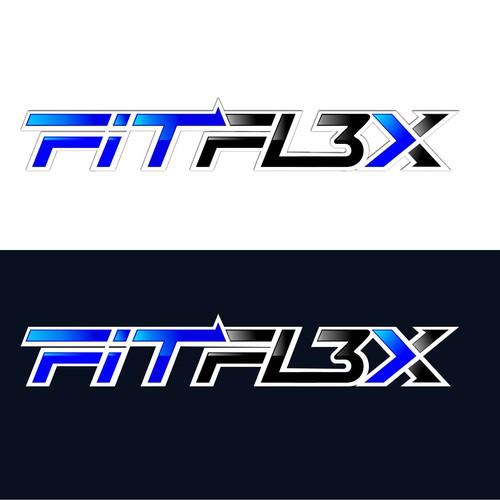 FIT FL3X