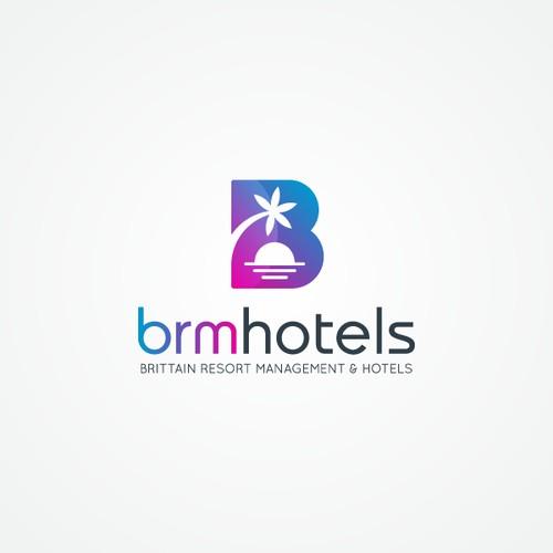 Resorts Management - BRM Hotels