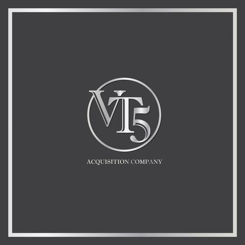 VT5 Acquisition Company