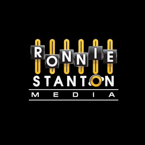 RONNIE STANTON MEDIA Company