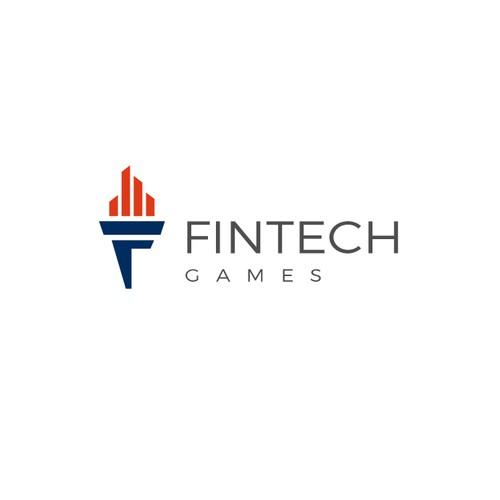 FinTech Games