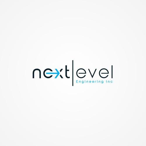 Next Level Engineering Inc.
