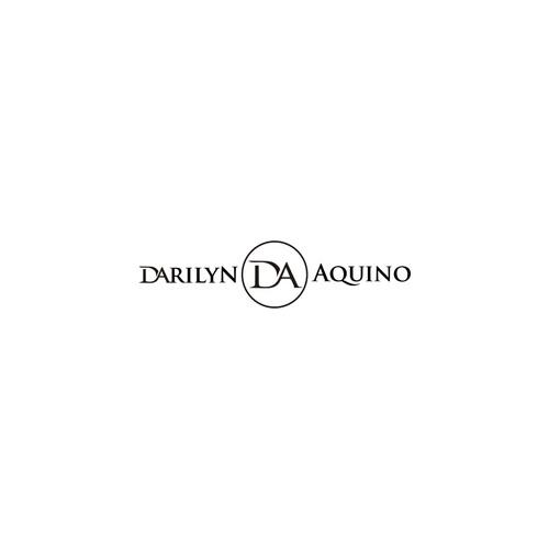 Logo Darilyn Aquino