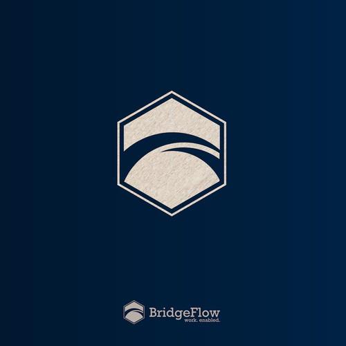 BridgeFlow