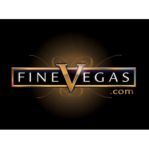 Fine Vegas