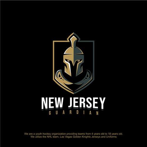 New Jersey Guardian