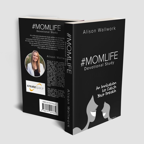 Mom Life Devotional Study