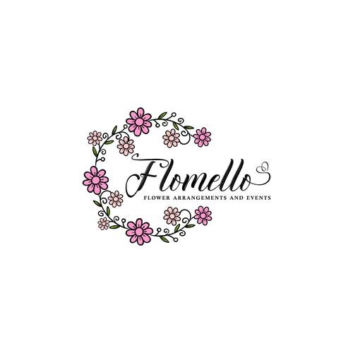 Flomello