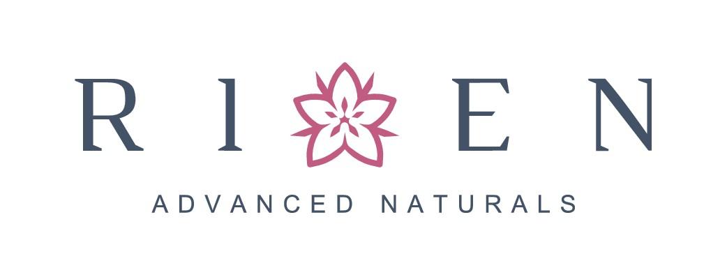 Logo design contest for a new Facial Skincare and Personal Brand: RI-EN