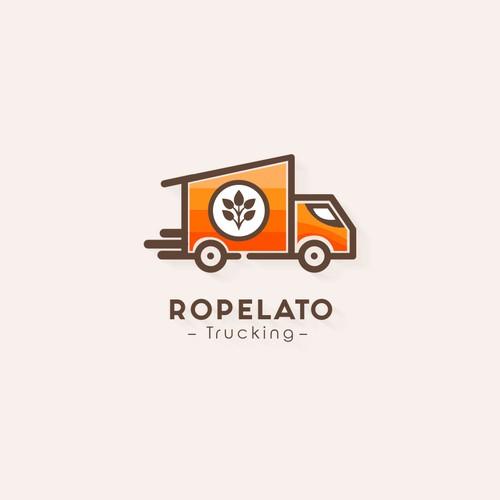 Ropelato Trucking