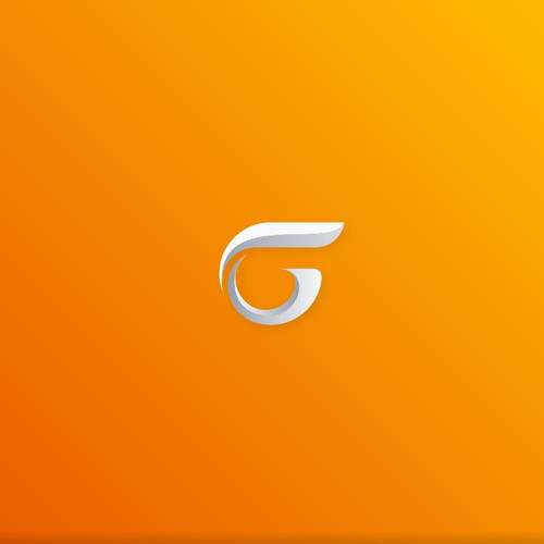 Gallant compay logo