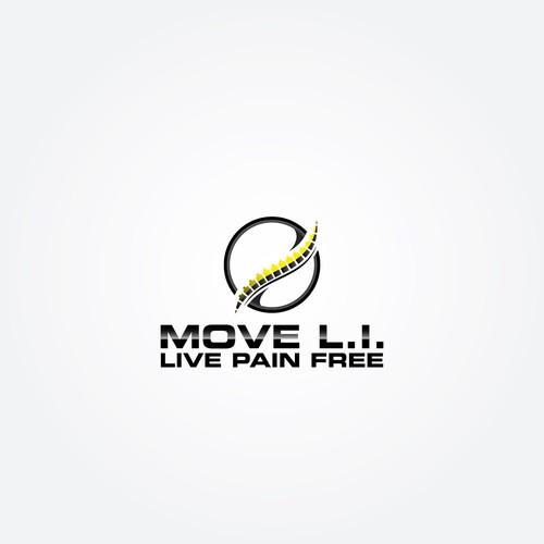 Move L.I.