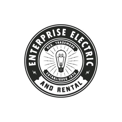Enterprise Electric and Rental