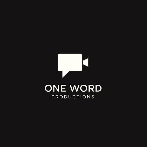 ONE WORD PRODUCTIONS
