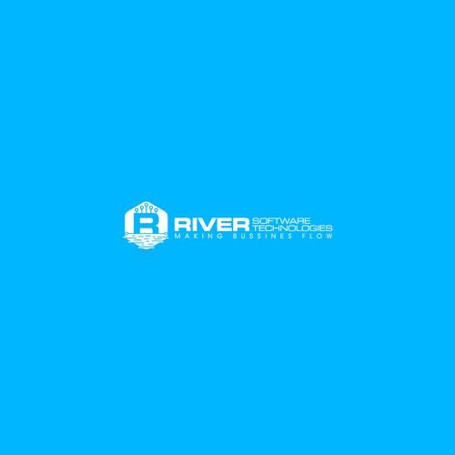 River Software Technologies