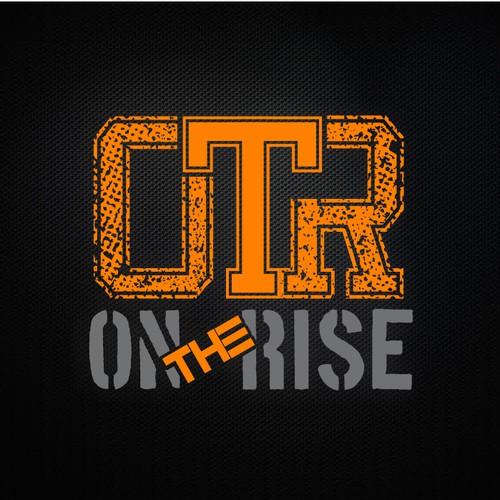 ONtheRISE