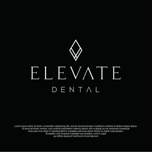 Elevate Dental