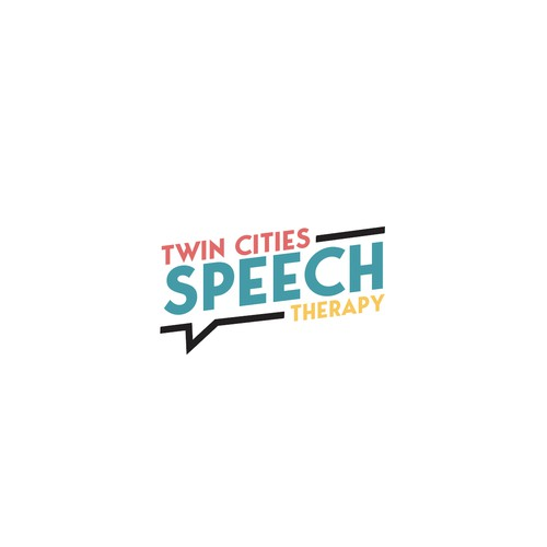 Twin cities speech