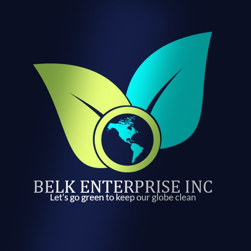 Belk Enterpise inc