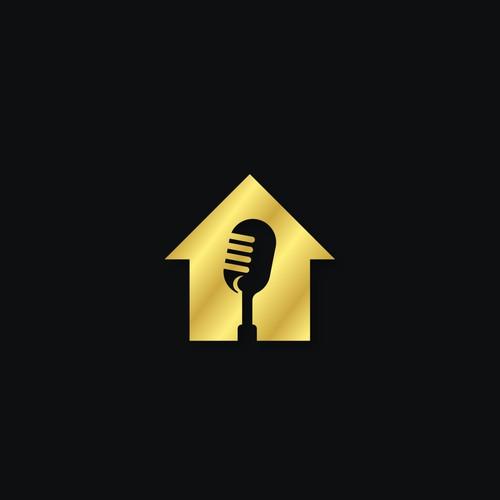 Rent podcast
