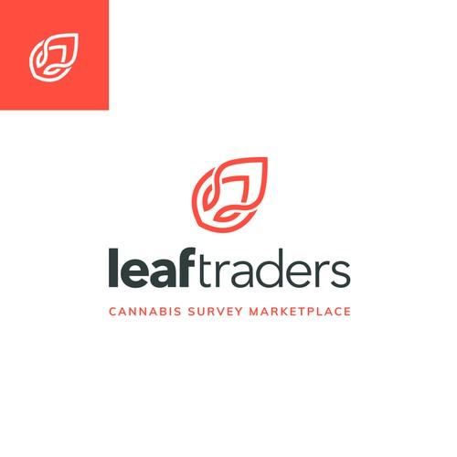 Leaftraders contest